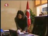 Tek Türkiye 80. Bölüm 6. (Son) Kısım