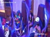 Zi dollar by Da Twins ft Ali Kiba b2k