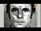Expresiones faciales universales: Paul Ekman