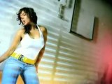[New!! 2009] MARCIA - SAY ULL BE MINE / Cabo Zouk love