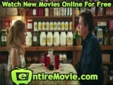 Stream Did You Hear About The Morgans Full Movie