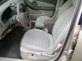 2005 Chevrolet Malibu Maxx Wheeling WV - by ...