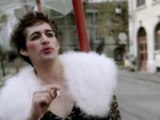 Les Caprices de Marianne - Bande Annonce DVD Copat