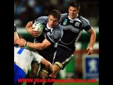 watch rugby union online France vs New Zealand match telecas