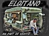 ELGITANO ma part de veriter