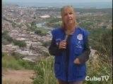 La mujer en el programa de salud Manuela Espejo