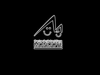 K-Event Tournée L7 Mont Joye