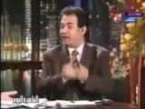 Moments heureux de VS ALGÉRIE ÉGYPTE AU SOUDAN-Algériens son