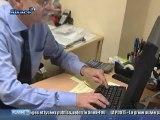 Radio Cresus : on vous aide dans le surendettement !(Alsace)