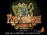 fire emblem thracia 776