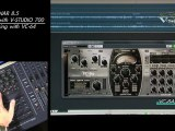 Mixing Guitar with VC-64 Vintage Channel & V-Studio 700