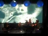 Debaser Pixies @ Hammerstein Ballroom