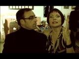 LA FORCE VIVE 9: Culture générale