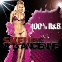 100%R&B à l'ancienne by Skeuds