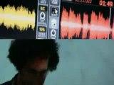 Mixvibes VFX CONTROL--- www.lecoinsono.com