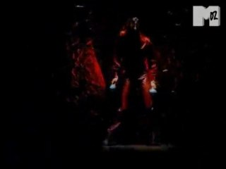 MJ REMIX @ BLOOD ON THE DANCE FLOOR BILLY COBHAM MOZIREMIX