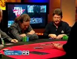 European Poker Masters Dublin All Star Challenge 2006 Pt03