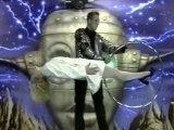 spectacle illusion et magie Axel et Kelly