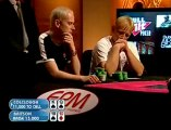 European Poker Masters Dublin All Star Challenge 2006 Pt05
