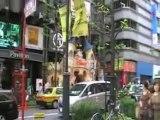 WWW.CHEZDJSEB.COM/AVENTURE/MONDE/JAPON/SHIBUYA