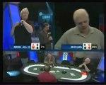 WPT World Poker Challenge 2006 Pt3