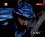 Tek Türkiye 81. Bölüm 6. Kısım