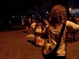 14 11 2009 - BUN BADMIND @ REGGAE BEACH PARTY (Fremantle)
