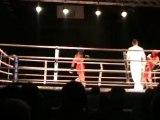 round 3 championnat de boxe pas de calais