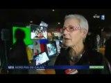 2009. Les E.magiciens sur France 3 Nord-Pas-de-Calais