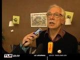 Régionales : Philippe Meirieu tête de liste Europe Écologie
