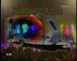 Kompa Celeste Noel 2009 TROPIKPROD SPOT AUDIO VIDEO