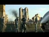 Final Fantasy Versus XIII Noctis Princeps