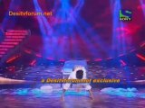 Dance Premiere League [Episode 11th] - 27th November 09 pt1