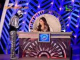 Dance Premiere League [Episode 11th] - 27th November 09 pt4