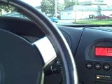 #8515 Pontiac Grand Prix GXP In Dekalb Il Near Sycamore ...