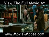 Did You Hear About the Morgans Full Movie Online Free
