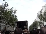 GAY PRIDE Paris 2006