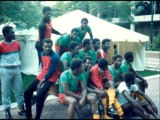 Souvenirs des anciens élèves de Fustel Yaoundé Cameroun 2/2