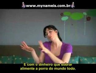 Sarah_Silverman_e_a_Fome_Mundial