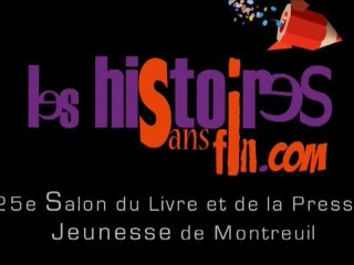 Videos de jean michel payet for 526 salon st paul