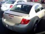 2009 Chevrolet Cobalt for sale in Clarence NY - Used ...