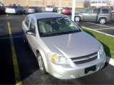2006 Chevrolet Cobalt for sale in Clarence NY - Used ...