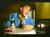 Pub drole - L'effet de la bière sur les hommes
