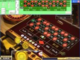 Online Roulette Betting Strategy  How To Win Roulette