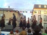 flamenco   Almas de Fuego 2
