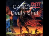Best Thrash and Death Metal Songs