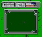 Lunar Pool (NES)