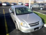 Used 2006 Chevrolet Cobalt Clarence NY - by ...