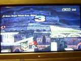 Super Smash Bros Brawl (nintendo wii)