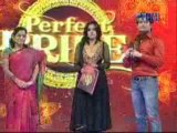 Perfect Bride 29th November 29 Part 6 2009 watch online Lux